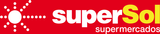 SuperSol logo
